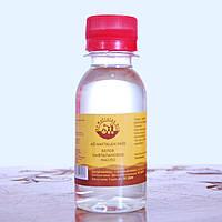 Нафталановое масло белое 50 мл для лечения заболевания разных профилей , Азербайджан