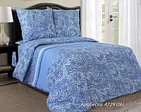 Комплект постельного белья Арабеска 06