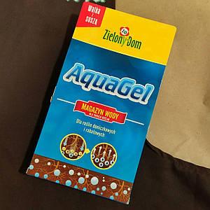 Гідрогель AquaGel Zielony Dom 60гр