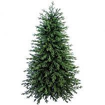 Искуственные елки и сосны