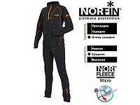 Подрастковое термобелье Norfin Nord Junior (30820)