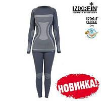 Женское термобелье Norfin Active Line Women (304100)