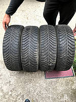 Шини зимові 195/65 R 15 GoodYear Vector 4 Seasons