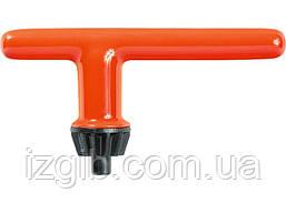 Ключ для патрона Matrix 10 мм