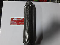 Гофра приемной трубы 40х260 (3-х слойная) EuroEx