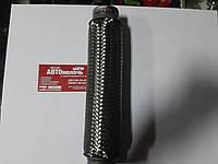 Гофра выхлопной трубы 40х260 3-х слойная пр-во EuroEx