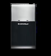 Автоматика для гаражних воріт  Comunello RT600LKIT для проему висотою  до 3,3м