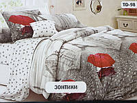 Молдавская Постель хлопок 1,5 Тиротекс