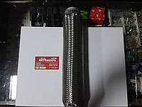 Гофра приемной трубы 50х350 (3-х слойная) EuroEx