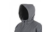 Куртка Helikon Level 7 Winter Jacket Black XS, XL, XXL regular (KU-L70-NL-01), фото 2
