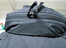 Куртка Helikon Level 7 Winter Jacket Black XS, XL, XXL regular (KU-L70-NL-01), фото 3