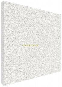 Плита Thermatex Файнстратос/Feinstratos AMF  VT 15 600х600