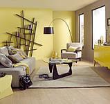 Фарба інтер'єрна Primalex Inspiro 3.0 кг кольорова, фото 6