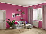Фарба інтер'єрна Primalex Inspiro 3.0 кг кольорова, фото 8