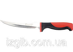 "Нож рыбака Matrix Kitchen ""FILLET KNIFE"" small, 150 мм"