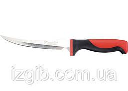 "Нож рыбака Matrix Kitchen ""FILLET KNIFE"" small, 150 мм"