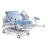 Акушерская кровать для родов Comfort