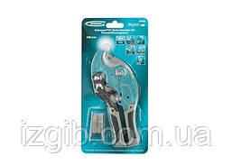Ножиці для різки виробів з ПВХ Gross D-до 36мм