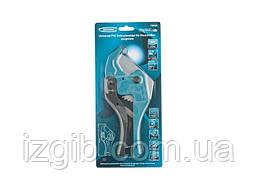 Ножницы для резки изделий из ПВХ Gross D-42мм