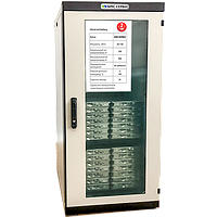 Li-ion  АКБ BMS Eco Battery 24В, 625 А*ч (E0240625V)