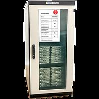 Li-ion  АКБ BMS Eco Battery 24В, 832 А*ч (G0240832V)