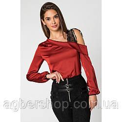 Блуза (Арт. 21184)