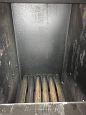 Твердотопливный котел Альтеп Duo Plus (КТ-2Е) 15 кВт, фото 3