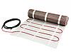 Нагревательный мат  DEVIcomfort 150T / 5 м² / 750 Вт - Фото