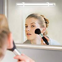 Лампа для зеркала в ванной Beauty Bright