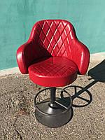 """Кресло """"Элит"""" с регулировкой высоты, фото 1"""