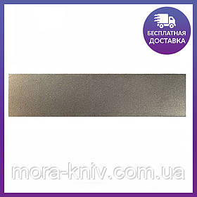 "Work Sharp алмазная пластина 4"" Fine Diamond Plate для точилки Guided Field PP0002886"