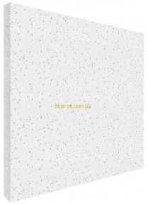 Потолочные плиты Ecomin  Планета/Planet AMF   600х600