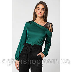 Блуза (Арт. 21185)