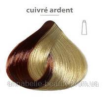Краска для окрашивания прядей DUCASTEL SUBTIL Meches - ярко медный для блондинок, 60 мл
