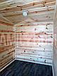 """Мобильный дом """"СИТИ 1-37"""" 37м2., на основе цельно-сварного металлического каркаса., фото 2"""