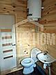 """Мобильный дом """"СИТИ 1-37"""" 37м2., на основе цельно-сварного металлического каркаса., фото 4"""
