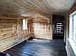 """Мобильный дом """"СИТИ 1-37"""" 37м2., на основе цельно-сварного металлического каркаса., фото 6"""