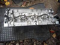 Головка блока цилиндров (ГБЦ) комплектная Peugeot 2.0HDI 406 206 306 806 Partner Boxer Expert Citroen Jumper