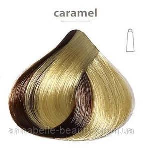 Краска для окрашивания прядей DUCASTEL SUBTIL Meches - карамель для блондинок, 60 мл
