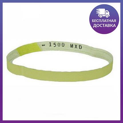 Work Sharp Алмазный ремень P1500 (PP0002452) зернистість P1500, фото 2