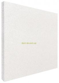 Плита потолочная акустическая Антарис/ Anraris AMF Thermatex SK