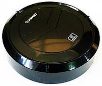 Робот пылесос Ximei Smart Robot Умный пылесос