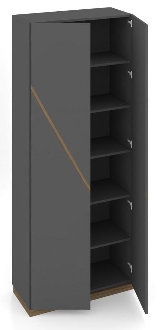 Офисный Шкаф для документов Rays 31/805 ТМ Salita