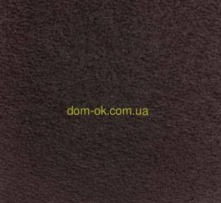 Потолочная плита Color-all  600x600x15 мм кромка A15/24,  коллекция CITY TONES цвет Tarmac  -07