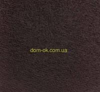 Потолочная плита Color-all  600x600x15 мм кромка A15/24,  коллекция CITY TONES цвет Tarmac  -07, фото 1
