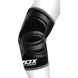 Налокотник спортивный неопреновый RDX S/M (1 шт)