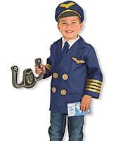 Костюм пилота Melissa & Doug (MD18500)