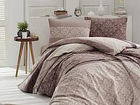 Постельное белье FIRST CHOICE Фланель евро (комплект постельного белья из фланели, байка) Турция