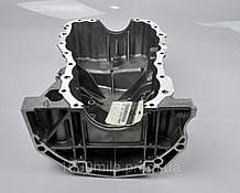 Картер (масляный поддон) 1.6 16V MPI Renault Megane 2 (ASAM 30485)