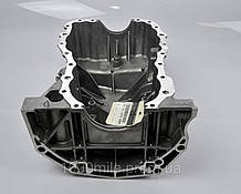 Картер (масляний піддон) 1.6 16V MPI Renault Megane 3 (ASAM 30485)